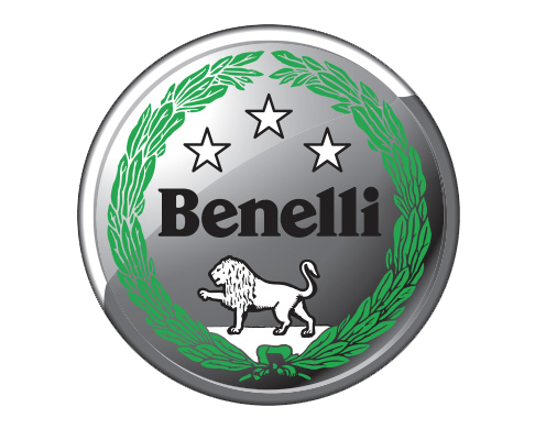Benelli at Bolton Motorcycles