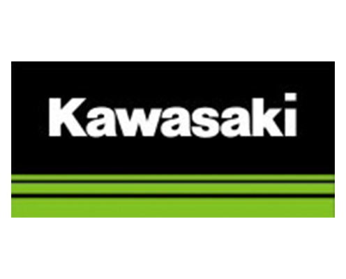 Kawasaki at Bolton Motorcycles
