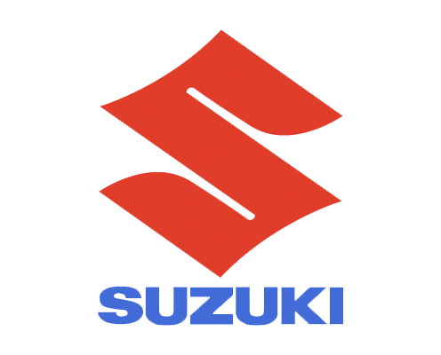 Suzuki at Bolton Motorcycles